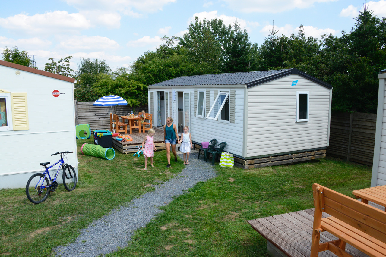 CampingFuussekaul_Grand-DuchyLuxembourg_ModellQ_2015_2