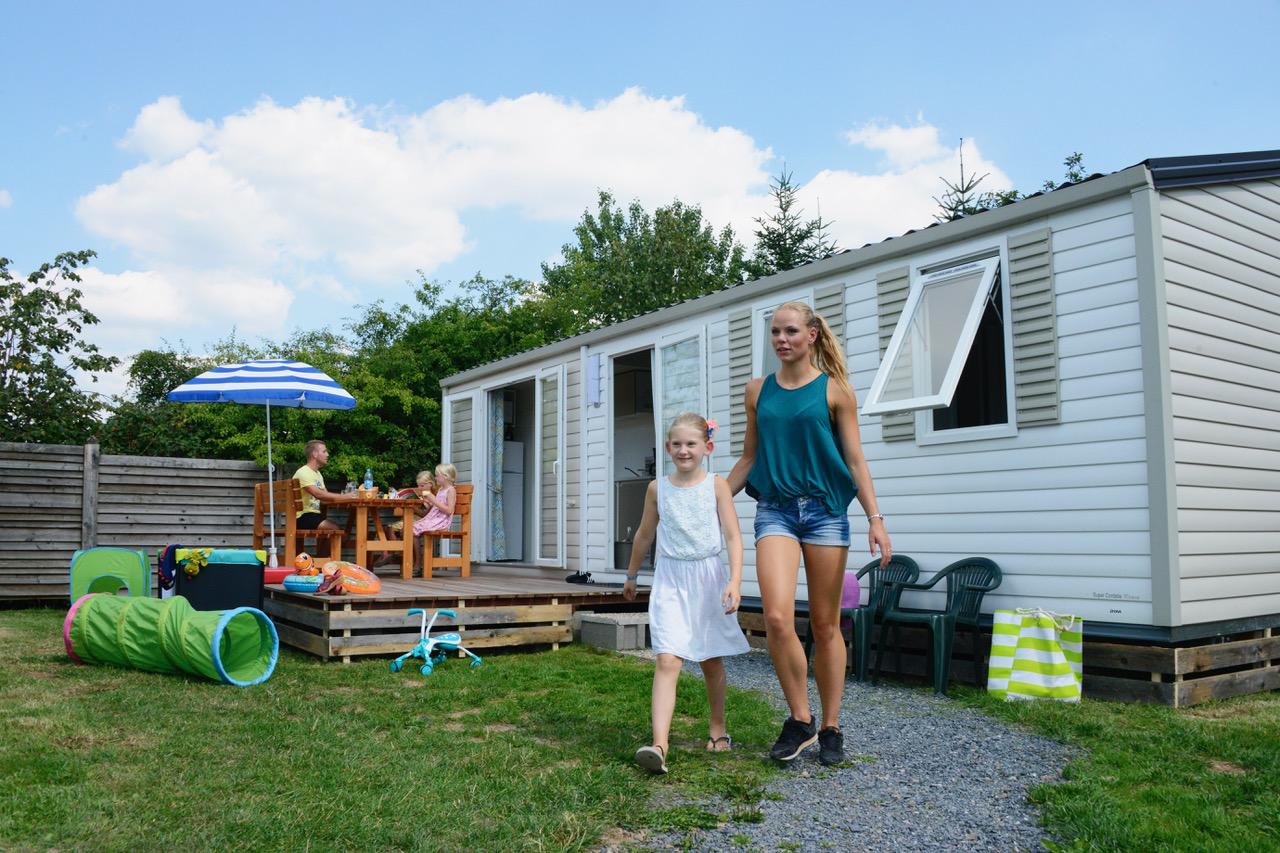 CampingFuussekaul_Grand-DuchyLuxembourg_ModellQ_2015_3